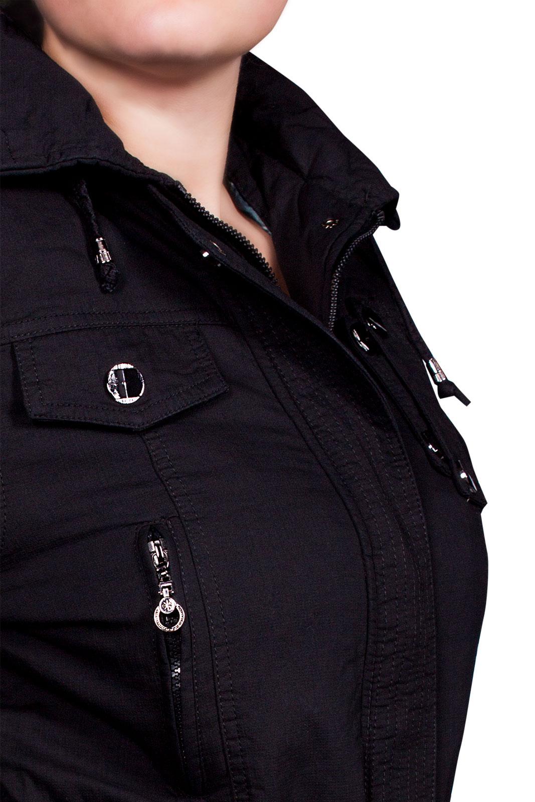 designer damen wintermantel warm jacke lang cotton mantel. Black Bedroom Furniture Sets. Home Design Ideas